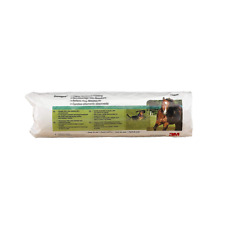 """Gamgee Highly Absorbent Padding, 1396M, 12"""" x ~11.6 ft."""