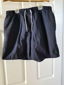 Nautica Men's  Swimsuits .Size L.