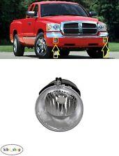Automobiles & Motorcycles Modest Reverse Lamp 1156 Ba15s P21w 5w 12v Led Turn Signal Light Car Stop Brake Bulb 2pcs Cob