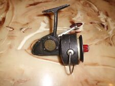 Vintage DAM Quick 550 Surf/Boat Spinning Reel made in West Germany