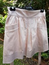 Emerge *New With Tag* Skirt - Size 14