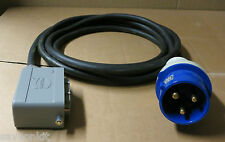 Harting 530-2675-01 SUN CABLE POWER