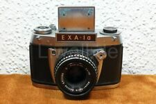 Ihagee EXA Ia (1a) Meyer Domiplan2,8/50 1Q