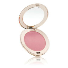 Jane Iredale Whisper Blush