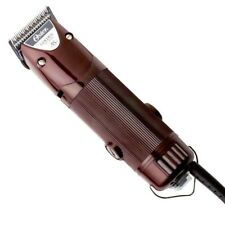 Oster Golden A5 Two Speed Clippers *NEW*