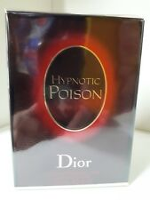 HIPNOTIC POISON DIOR LATTE CORPO 200 ML