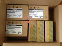 """IBM 300GB 15000 RPM 2.5"""" 6GBps SAS Hard Drive 81Y9913 81Y3815 81Y9891"""