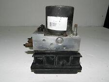 HONDA CIVIC 2.2 DIESEL CTDI ABS PUMP MODULATOR 2006-2011 REF1087