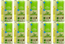 Kraus Organic Pure Leaf Yerba Mate