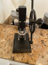 PressPoint 57mm Tamper (Right Handed) Excellent Condition