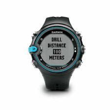 Garmin Swim Activity Fitness Watch