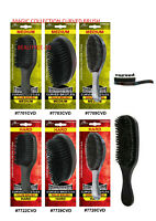 Magic Collections Curved brush-SOFT/MEDIUM/HARD-Select From List-Free UK Post!!!