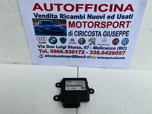 CENTRALINA SENSORI DI PACHEGGIO FIAT BRAVO II (198) 2006>, 0263004184