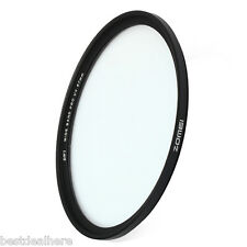 Zomei 67mm Altura Photo UV Ultraviolet Lens Protection Filter for Canon Nikon