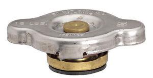 Radiator Cap Stant 10233