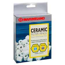 MarineLand Ceramic Rings [140 pieces]
