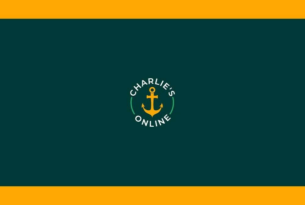 Charlies Online