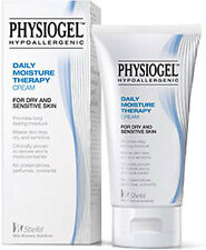 Physiogel Cream Stiefel Hypoallergenic Baby Daily Moisture Therapy x 1 New