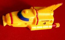 THUNDERBIRDS-Thunderbird 4 - 3.5 Pulgadas - 1999