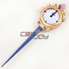 Final Fantasy Moogle's Wand Cosplay Prop -1513