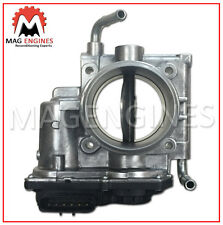 THROTTLE BODY MAZDA SH01 SHY1 FOR MAZDA 6 3 SERIES CX-5 CX-7 2.2 LTR 12-16
