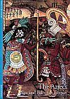 The Aztecs: Rise and Fall of an Empire (Abrams Discoveries) by Serge Gruzinski