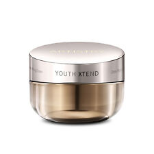 Amway Artistry Youth Xtend Protective Cream Cream Pflegestoffe+Antioxidanten
