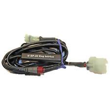 Lowrance Yamaha Engine Interface Cable for NMEA 2000 Connectivity