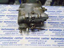 bmw gear transmision gearbox  R25/2 r26 r25 r25/1 r25/3 r27 r24 r50 r51/2 r51/3
