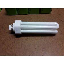 Lot de 8 Lampes industrielle LongLast Biax T/E 42W GX24q-4  - Autre - LL-42W-GX2