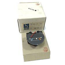 MAZDA 800 SEDAN Gauge Temperature Thermo Genuine Parts NOS JAPAN