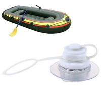 1pc EVA Floating Keychain For Water Sports Marine Boat Swimming Keyring  J0