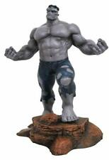 Grey Hulk SDCC 2018 Marvel Gallery PVC Figure Statue JAN188824 Diamond Select