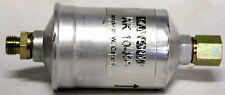 Fits 1975 Volvo 242 244 245 Engine Fuel Filter 71008 NEW