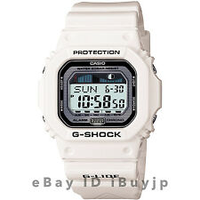 Casio G-Shock GLX-5600-7JF G-Lide Mens Watch