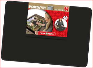 Jumbo Puzzle Mates Porta Puzzle Board 1000-Piece