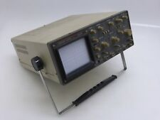 Oscilloscope Philips PM 3208 20 MHz