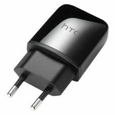Téléphones mobiles HTC HTC U Play