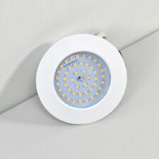 Lámpara LED Empotrable darlux 61155310 Foco blanco 10,5w W Baño Luminaria