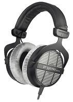 Beyerdynamic DT-990-PRO-250 Open Back Studio Reference Monitor Headphones