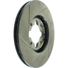 Disc Brake Hardware Kit Front Centric 117.44004 fits 82-85 Toyota Celica