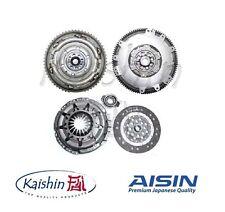 Kit Frizione + Volano Bimassa Aisin Kaishin Nissan Almera X-Trail 2.2 Mot YD22DD