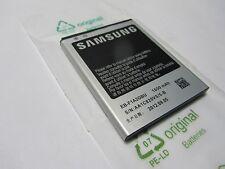 SAMSUNG GALAXY S2 SII i9100 i9100T i9188 BATTERY ORIGINAL QUALITY EB-F1A2GBU