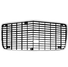 1970 1971 Camaro Grille with Trim Molding Z28 & SS / Black Dynacorn NEW -1064HA