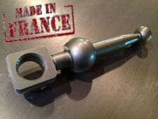 Biellette short shift / quick shift pour boites Renault JB et JC, Gt Turbo, clio