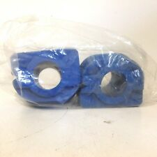 Spicer Stabilizer Bar Bushing 550-1274