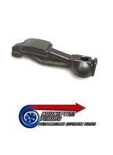 Brand New Valve & Lifter Rocker Arm - For Datsun S30 260Z L26