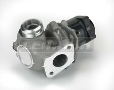 EGR VALVES FOR TOYOTA AYGO 1.4 2005-2010 LEGR184