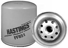 Fuel Filter Hastings FF851 #10-10A