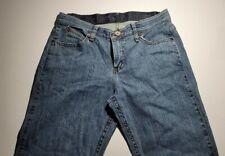 Wrangle Q-Baby Jeans  7/8 x 36 WRQ20AP *check description